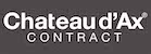 Chateau d'Ax - Contract Division